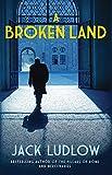 Broken Land, A (Roads to War)