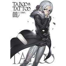 Taboo Tattoo 9