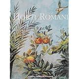 Horti Romani: Atti del Convegno. Roma 1995 (Bullettino Della Commissione Archeologica Comunale Di Roma)