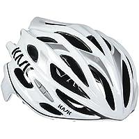 Kask Mojito 16 -Casco de bicicleta, MOJITO 16, blanco