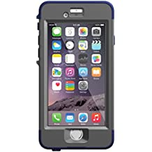 LifeProof Nuud - Funda para Apple iPhone 6, azul