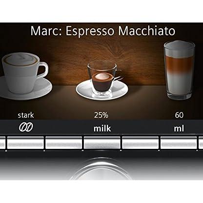 Siemens-TI907501DE-Kaffee-Vollautomaten