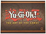 Toys & Child Card Yugiohs