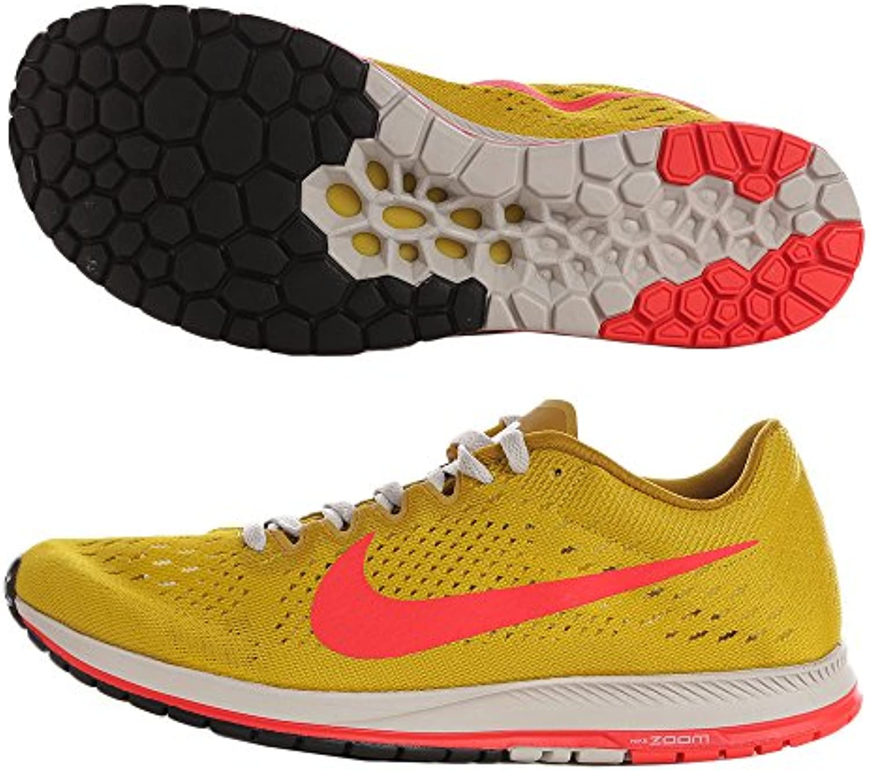 Nike Zoom Streak 6, Scarpe da Fitness Unisex – Adulto | economia  | Gentiluomo/Signora Scarpa