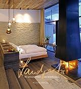 Landpartie. Ein Ausflug zu den schönsten Hotels im Country Style: Landpartie Band 14 - Die schönsten Hotel-und Genießerhotels