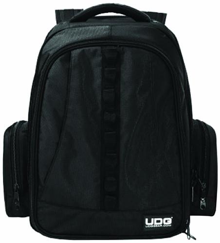 udg-u9102bl-or-backpack-mochila-para-dj-color-negro-y-naranja