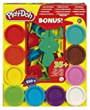 Play-Doh Case Of Colors Value Pack bei 51XKig3nk 2BL SL160