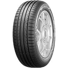 Dunlop Sport BluResponse - 205/55/R16 91V - B/A/68 - Neumático veranos