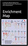 Enrichment Map: A Network-Based Method for Gene-Set Enrichment Visualization and Interpretation