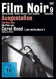 Ausgestoßen Film Noir Collection kostenlos online stream