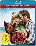 Red Dog kostenlos online stream