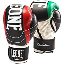 Leone guantes revolución 10 ozneriGN025