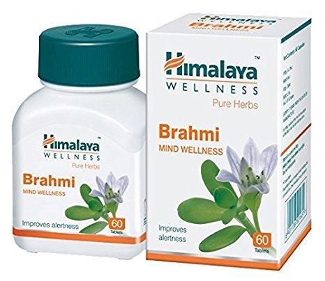 Brahmi-Tablet-60-Pack-of-6