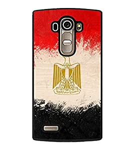 Perfect Print Back Cover for LG G4, Designer back cover for LG G4, Printed back cover, Designer back cover