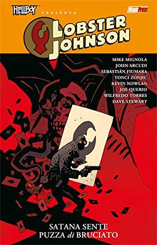 satana-sente-puzza-di-bruciato-lobster-johnson-3