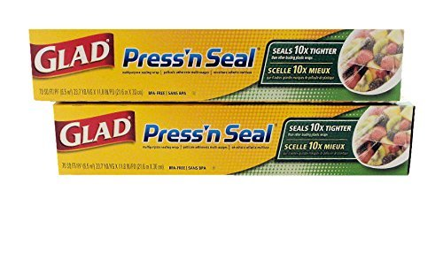 glad-press-n-seal-wrap-2-pack-70-sq-ft-each-total-140-sq-ft-by-glad