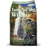 Taste of the Wild Rocky Mountain, 1er Pack (1 x 7 kg)