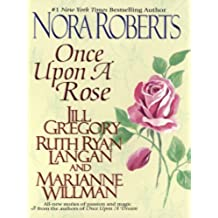 Once Upon a Rose (The Once Upon Series)