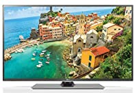 LG 55LF652V 55-Inch Widescreen Smart TV with webOS