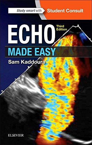 echo-made-easy-3e