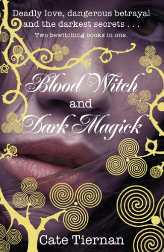 Blood Witch and Dark Magick (Wicca) (English Edition)