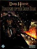Disciples of the Dark Gods (Dark Heresy)