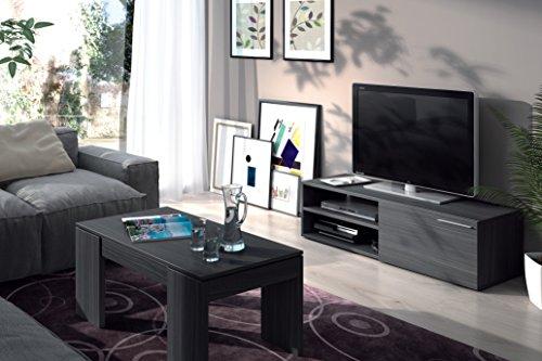 mueble-tv-mod-entertainment-gris-ceniza-130cm