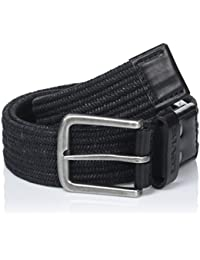 Levi's Men's Armstrong Belt