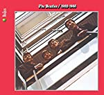 The Beatles: 1962 -1966 [Vinil...