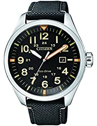 Citizen Herren-Armbanduhr AW5000-24E