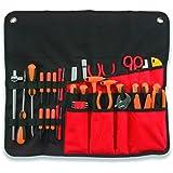 Plano 558TB - Estuche porta herramientas con asa