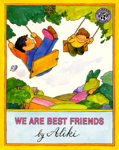we-are-best-friends-mulberry-books