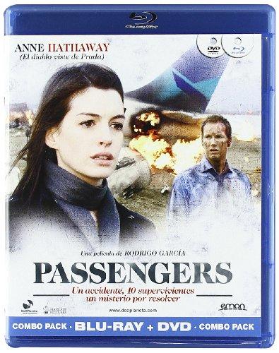passengers-combo-blu-ray-dvd-blu-ray