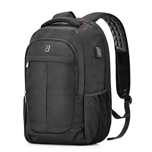 Laptop Backpack,...