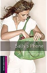 Descargar gratis Oxford Bookworms Library: Oxford Bookworms Starter. Sally's Phone MP3 Pack en .epub, .pdf o .mobi