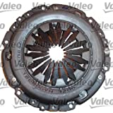 Valeo 801989 Kit d'embrayage