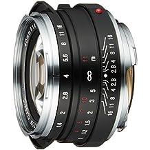 Voigtlander Lens F1.4 / 40 mm Nokton Classic SC Frame M