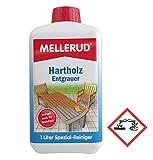 Mellerud Hartholz Entgrauer 1,0 l