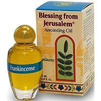 Holylandmarket Totes Meer Salbungsöl aus Jerusalem,10 ml preisvergleich bei billige-tabletten.eu