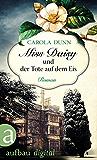 Miss Daisy und der Tote auf dem Eis: Roman (Miss Daisy ermittelt 1)