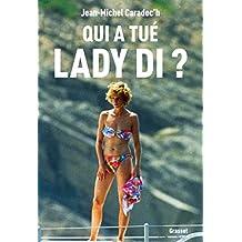 Qui a tué Lady Di ? (Documents Français)