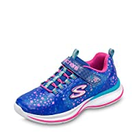 Skechers Girl