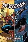 Spider-Man: Die Klonsaga: Bd. 1