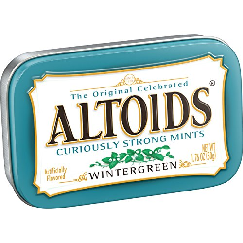 altoids-winter-3er-pack-3-x-50-g