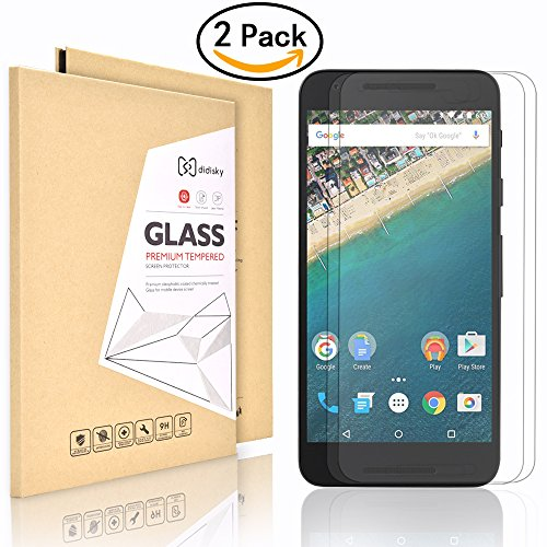 2-pack-google-nexus-5x-screen-protectordidiskyr-touch-smooth-tempered-glass-easy-to-clean-lifetime-w