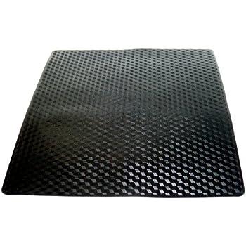 Pukkaware Non Stick Baking Mat Silicone Sheet For