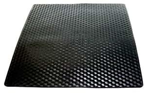 SiliconeCuisine - Tapis de Cuisson Silicone 38cm x 30cm - Garantie 10 ans