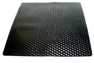 WellBake Silicone Baking Mat (38cm x 30cm). Heavy Duty Non-Stick Silicone Bakeware + 10 Year Guarantee (B000P6Q6ZM) | Amazon price tracker / tracking, Amazon price history charts, Amazon price watches, Amazon price drop alerts