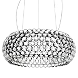 Lámpara Caboche - MSD15337917