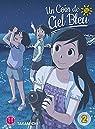 Un coin de ciel bleu, tome 2 par Takamichi